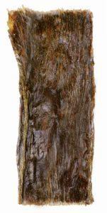 New-Zealand-Beef-Weasand03_800px-151x300.jpg